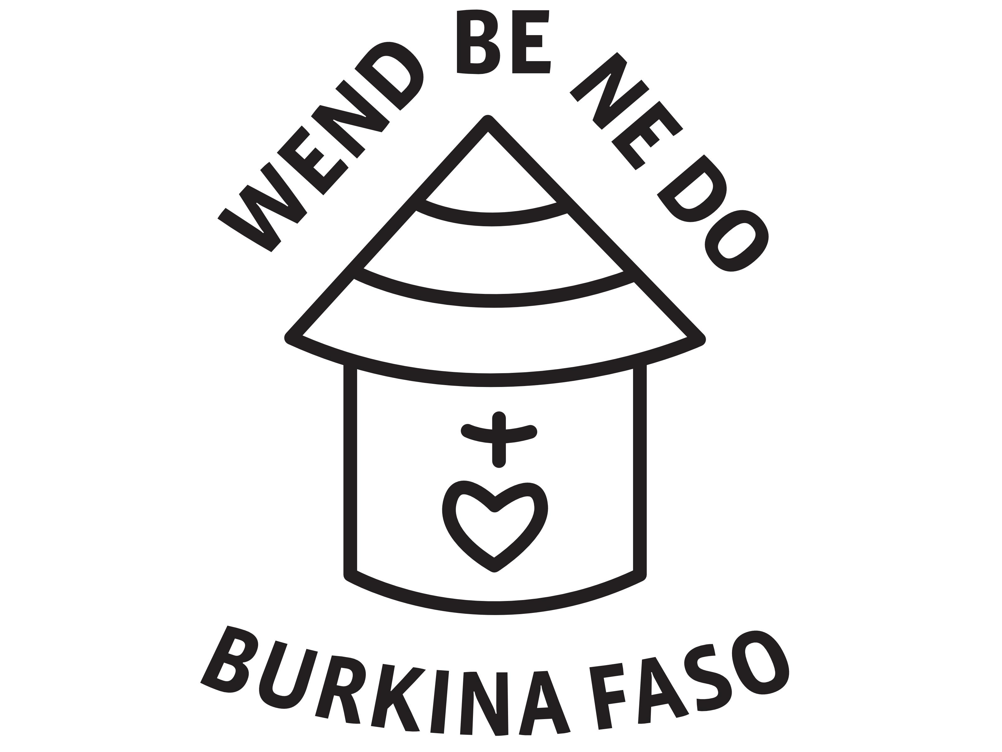 WendBeNeDo